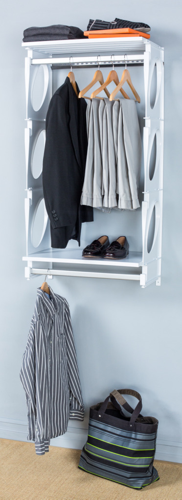 4 Tips for Easily Transitioning Your Closet from Winter to ...