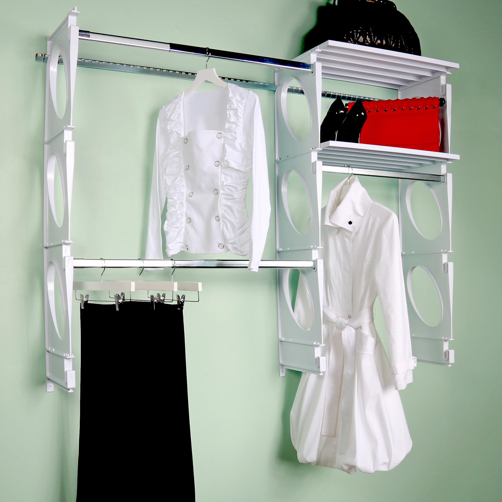 100 4 foot closet organizer decorative storage boxes fabric