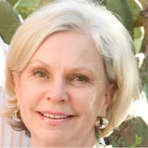 Constance Artigues | KiO Storage Founder